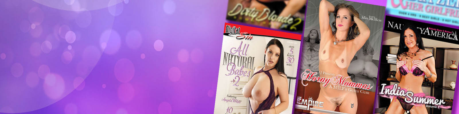 Discreet Service & Packaging